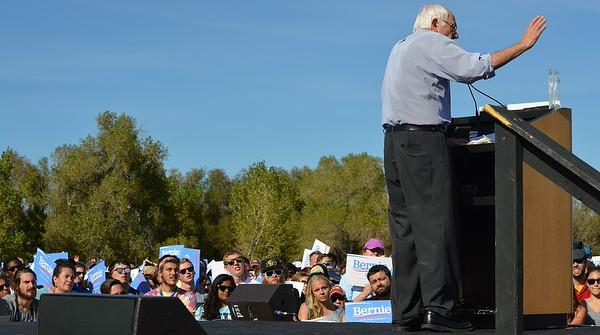 Bernie-Sanders-Boulder (54)