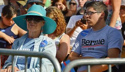 Bernie-Sanders-Boulder (28)
