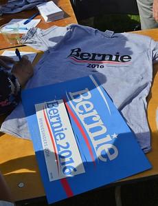Bernie-Sanders-Boulder (16)