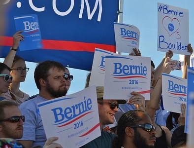Bernie-Sanders-Boulder (49)