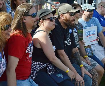 Bernie-Sanders-Boulder (17)