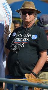 Bernie-Sanders-Boulder (24)