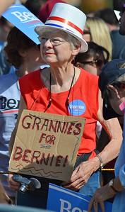 Bernie-Sanders-Boulder (35)