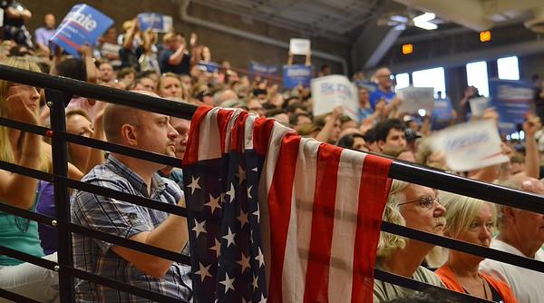 Bernie-Sanders-rally-Denver (46).