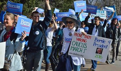 Bernie-March-Boulder (33)