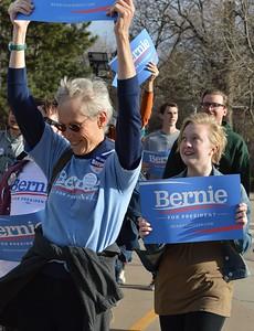 Bernie-March-Boulder (37)
