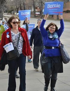 Bernie-March-Boulder (43)
