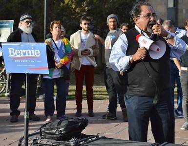 Bernie-March-Boulder (72)