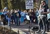 Bernie-March-Boulder (69)