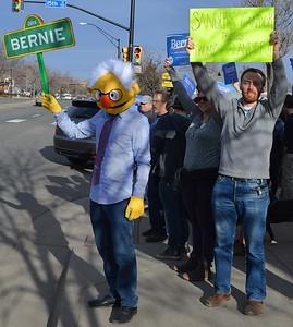 Bernie-March-Boulder (49)
