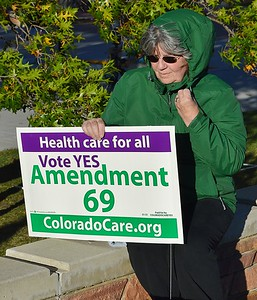 ColoradoCare-Sanders (6)