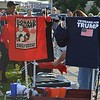 Trump-rally-protest-(22)