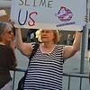 Trump-rally-protest-(26)