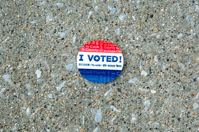 Gallery-ElectionDay-0321-BWL-LSL