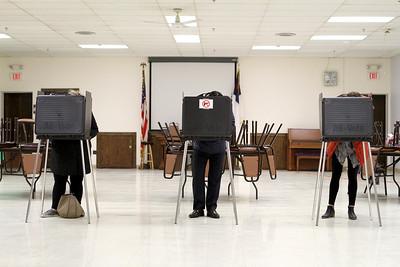 Election-47thHouseDem1-0323-EHP-DGR