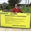 Brian Bond