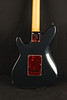 Don Grosh ElectraJet Custom in Charcoal Frost Metallic, G90 Pickups