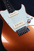 Don Grosh ElectraJet Custom in Copper Metallic, G90 Pickups