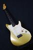 Don Grosh ElectraJet Custom in Gold Top, G90 Pickups