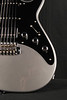 Don Grosh ElectraJet Custom in Inca Silver, SSH Pickups
