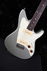 Don Grosh ElectraJet Custom in Inca Silver, G90 Pickups