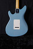 Don Grosh ElectraJet Custom in Mary Kay Daphne Blue, G90 Pickups
