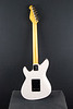 ElectraJet Custom, Mary Kay White, HH Pickups