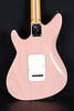 Don Grosh ElectraJet Custom in Mary Kay Shell Pink, G90 Pickups