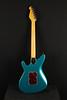 Don Grosh ElectraJet Custom in Ocean Turquoise, G90 Pickups