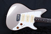 Don Grosh ElectraJet Custom in Shoreline Gold, G90 Pickups