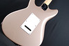 Don Grosh ElectraJet Custom in Shoreline Gold, SSH Pickups