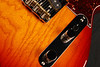Don Grosh ElectraJet VT in Trans Tobacco Burst, TT Pickups