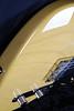 ElectraJet VT, Trans Butterscotch, TT Pickups