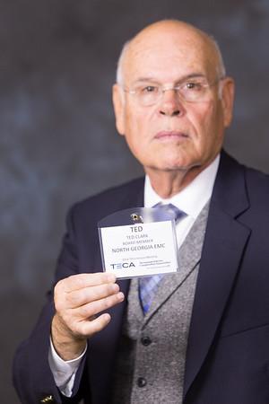 Board Member Pics 2014
