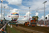 TSE_DREMC Lions Truck and Tractor Pull <br /> Photograph by Robin Conover<br /> rconover@tnelectric.org