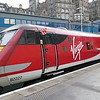 Edinburgh,  82227 which later failed at Prestonpans