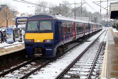 321409 Welwyn North 11/02/13.