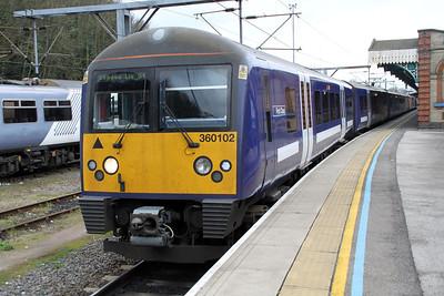 360102 at Ipswich