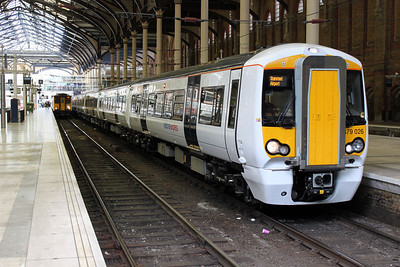 379026 at Liverpool St  1/06/11.