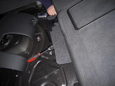 REVOLT-Audi A3