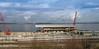 Ferry Dock Panorama2