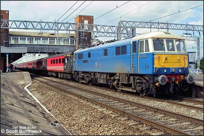 2002-0787