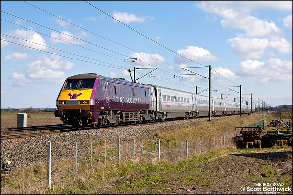 Class 91: All Images