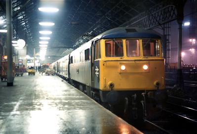 Class 86