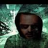 The Darknet:  Murder by Munchausen Future Crime Mysteries (Book #2)