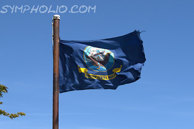 U.S. Navy Flag  May 2, 2011 Navy SEALs Killed Osama bin Laden  http://www.sealswcc.com/seal-default.aspx