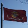April 27, 1805 - USMC Flag