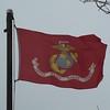 February 16, 1804 - USMC Flag