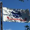 September 29, 1789 - U.S. Army Flag