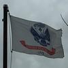 March 29, 1969 - U.S. Army Flag